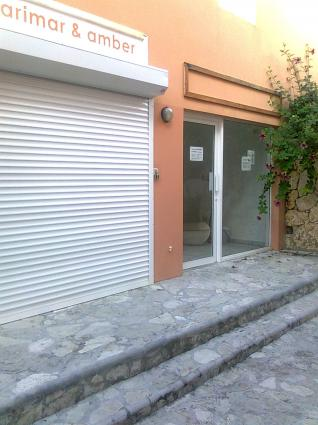 Image Sale building bayahibe / dominicus  2