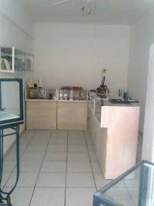 Image Sale building bayahibe / dominicus  3
