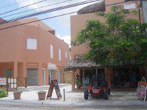 Image Sale building bayahibe / dominicus  6