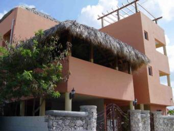 Image Sale bed and breakfast bayahibe  0