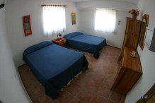 Image Sale bed and breakfast bayahibe  4