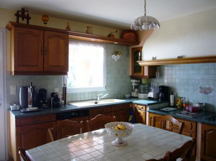Image Sale villa orange avignon 2