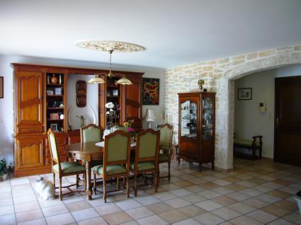 Image Sale villa orange avignon 3