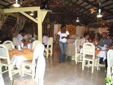 Image Sale building boca chica  2