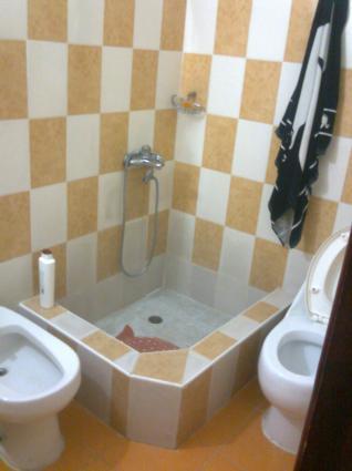 Image Sale apartment bayahibe  1