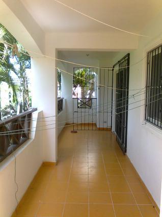 Image Sale apartment bayahibe  5
