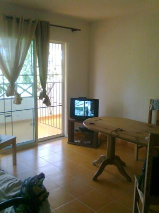 Image Sale apartment bayahibe  7
