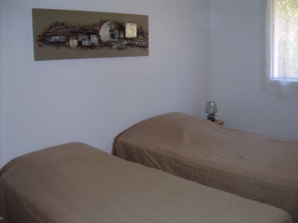 Image Rent house porto vecchio  2