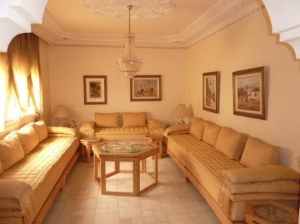 Image Sale villa agadir baie agadir 4