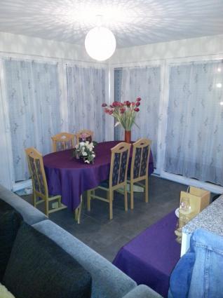 Image Sale apartment sierre  4