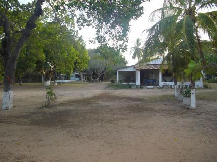 Image Sale villa cascael-ceara fortaleza 0