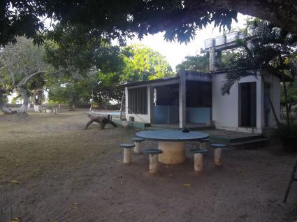 Image Sale villa cascael-ceara fortaleza 2