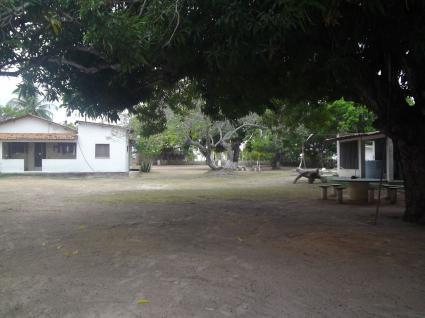 Image Sale villa cascael-ceara fortaleza 3