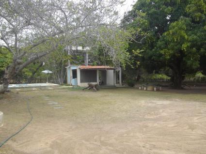 Image Sale villa cascael-ceara fortaleza 6