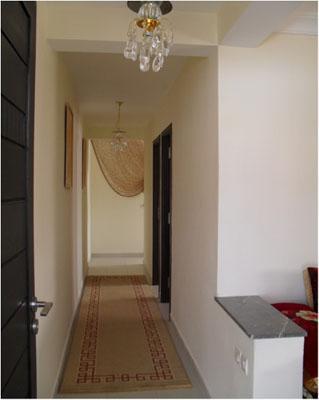 Image Sale apartment mehdia kénitra 1