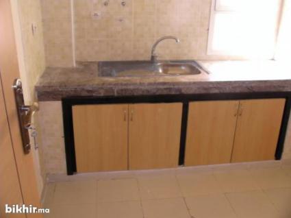 Image Sale apartment mehdia kénitra 2