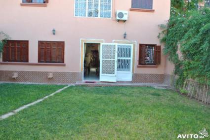 Image Rent villa gueliz marrakech marrakech 2