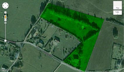 Image Sale land evreux evreux 1