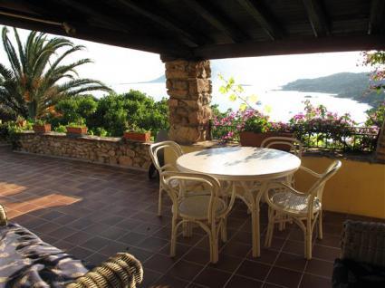 Image Sale villa aldia bianca  1