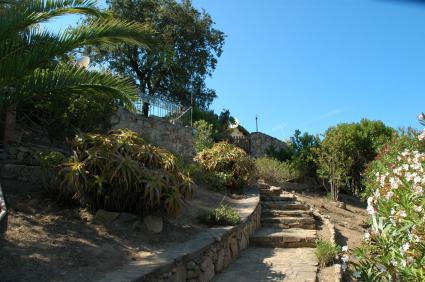 Image Sale villa aldia bianca  3
