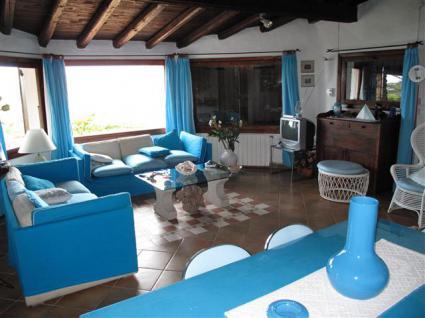 Image Sale villa aldia bianca  5