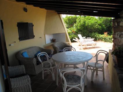 Image Sale villa aldia bianca  7