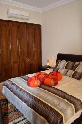 Image Rent apartment sonaba agadir 3