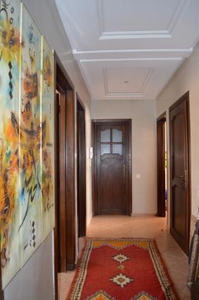 Image Rent apartment sonaba agadir 4