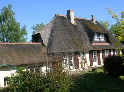 Image Sale house thoiry versailles 7