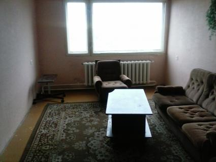 Image Sale apartment kiviõli  4