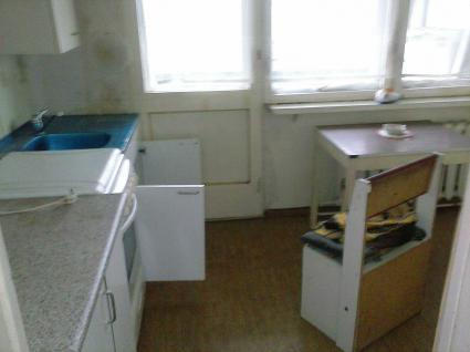 Image Sale apartment kiviõli  5