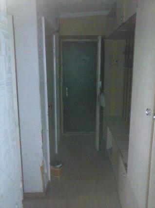 Image Sale apartment kiviõli  6
