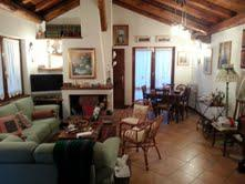Image Sale villa grottaferrata roma provincia-castelli romani 2