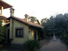 Image Sale villa grottaferrata roma provincia-castelli romani 3