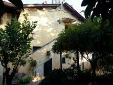 Image Sale villa grottaferrata roma provincia-castelli romani 4