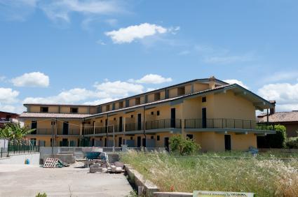 Image Sale villa tivoli terme roma provincia-est 0