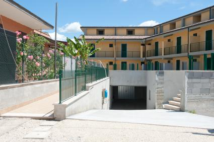 Image Sale villa tivoli terme roma provincia-est 1