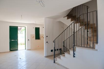 Image Sale villa tivoli terme roma provincia-est 2