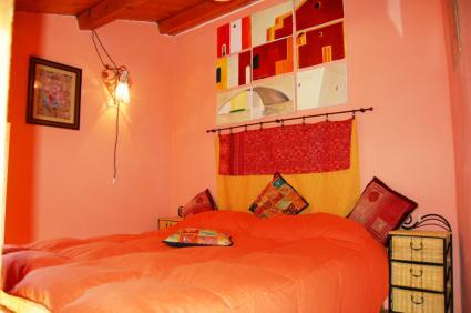 Image Sale prestigious real estate ragusa ibla ragusa 5
