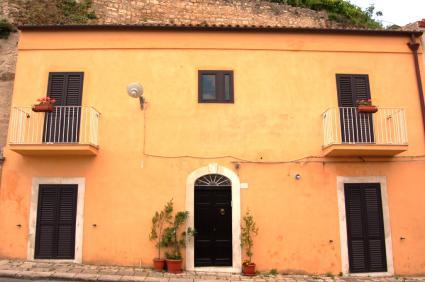 Image Vente maison ragusa ibla ragusa 0