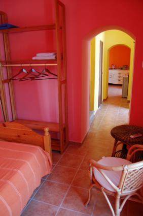 Image Vente maison ragusa ibla ragusa 1