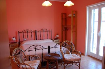 Image Vente maison ragusa ibla ragusa 2