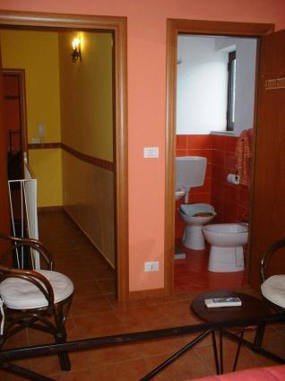 Image Vente maison ragusa ibla ragusa 3