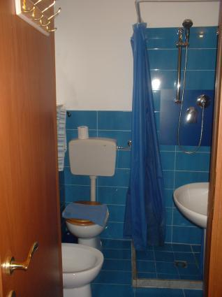 Image Vente maison ragusa ibla ragusa 5