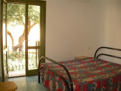 Image Rent apartment badesi sassari 2