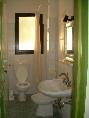 Image Rent apartment badesi sassari 3