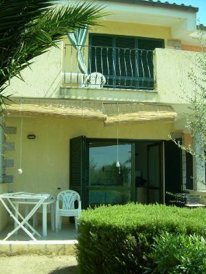 Image Rent apartment badesi sassari 5