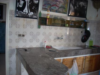 Image Sale apartment erraounak essaouira 1