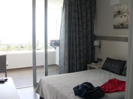 Image Sale apartment costa adeje tenerife 2