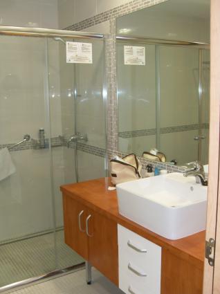 Image Sale apartment costa adeje tenerife 4